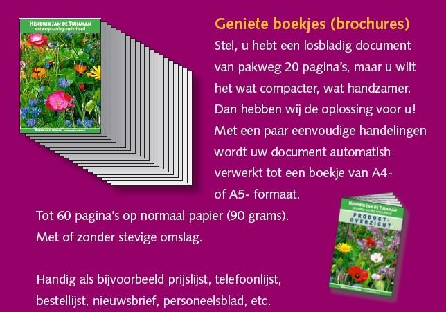 geniete-brochures1