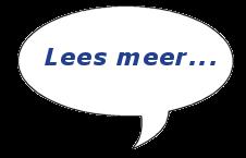 leesmeer