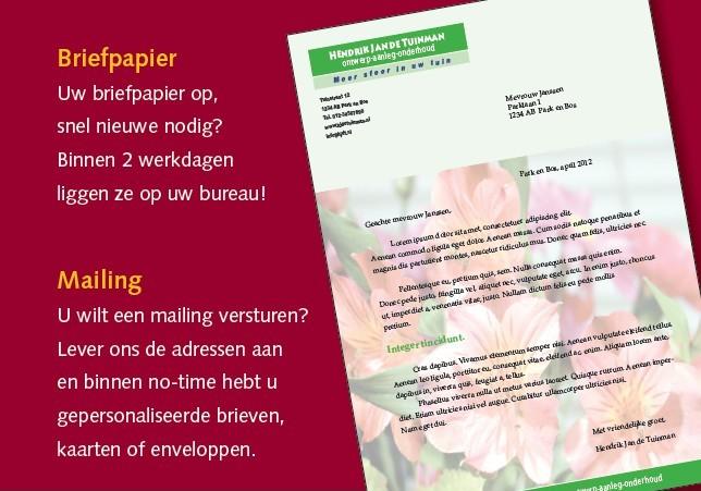 briefpapier-enveloppen1
